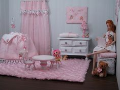 Lullaby by Abigail's Joy | Flickr - Photo Sharing!