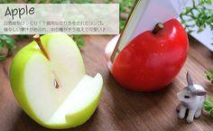 【楽天市場】食品サンプル スマホ スタンド…