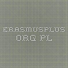 erasmusplus.org.pl
