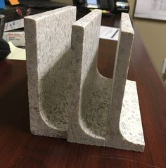 34 Best Precast Terrazzo Walls And Wall Bases Images On Pinterest