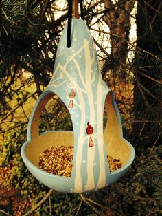 Image result for gourd birds