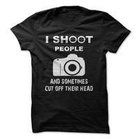 LORI  !   Love Photography   shirt