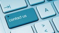 Sosyal Müşteri İlişkisi Yönetiminin Geleceği - Facebook, Twitter ve Foursquare gibi sosyal paylaşım sitelerinin, şirketlerin ürünlerini pazarlama yöntemlerini ve tüketiciyle iletişimde olmanın yollarını değiştirmeye başlamasıyla birlikte Müşteri İlişkileri Yönetimi olan CRM (Customer Relationship Management) de değişmeye başladı(...)