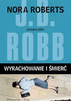 Wyszukiwarka wczasów biuro podróży Bielsko-Biała   Bestour- http://bestour.pl/oferta/wyszukiwarka/RWD/nad-morze/none/1_38_168/