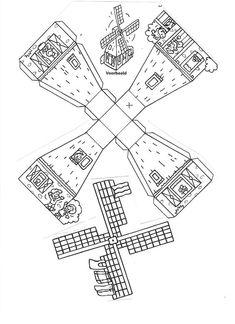 bouwplaat molen.jpg (564×776)