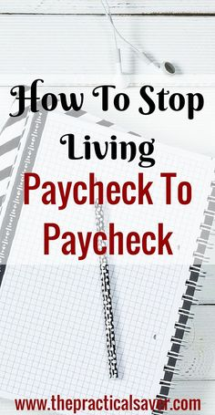 Living paycheck to paycheck? You don't have to. There are ways that you can do to avoid from relying on your work income. You don't have to fully rely on your day job to get additional income.