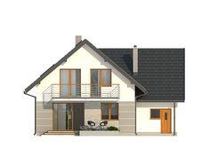 Dora | Archetyp Rio 2, Asana, Home Fashion, Cabin, Mansions, House Styles, Ideas, Home Decor, Home