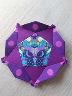 Atelier de Cocopatch – le patchwork, pour mettre de la couleur dans notre vie!