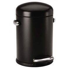 https://i.pinimg.com/236x/2b/88/32/2b883246d2dfc2342af34b38073d1f97--kitchen-trash-cans-toilet.jpg