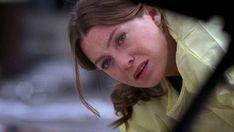 Greys Anatomy: season 4 episode 9