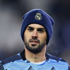 World's Best Isco Vs Brugge 2019 Stock Pictures, Photos, and Images - Getty Images Real Madrid Pictures, Stock Pictures, Stock Photos, Isco Alarcon, Bbc Broadcast, Image Collection, Football, Instagram, 28 Years Old