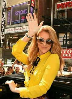 Celine Dion, The Voice, Ryan Gosling, Avril Lavigne, Beautiful Voice, Future Husband, Role Models, My Idol, Love Her