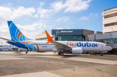 8 Best Flydubai images in 2014 | International airport, Air