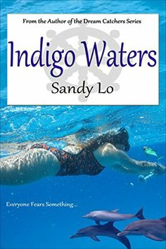 Indigo Waters by Sandy Lo now available! http://www.amazon.com/dp/B00L1VRSXY/ref=cm_sw_r_pi_dp_Kk8Ntb160R3SS