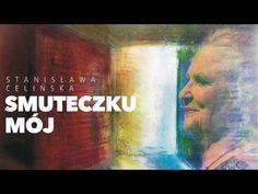 Stanisława Celińska - Do rycerzy, do szlachty, do mieszczan (feat. Love Her, Words, Radia, Youtube, Painting, Art, People, Musica, Art Background