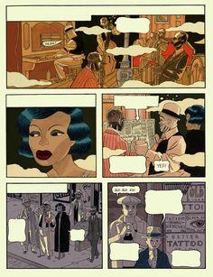 Fats Waller - Igort and Sampayo Japanese Notebook, Fats Waller, Peanuts Comics, Opera, Pure Products, Jazz, Movie Posters, Movies, Image
