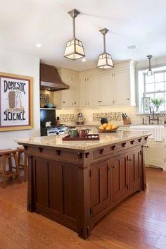 39 Best Quarter Sawn Oak Images Oak Cabinets Craftsman