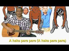 (11) Piko toro - YouTube Sing Along Songs, Singing, Teaching, Memes, Youtube, Maori, Meme, Education, Youtubers