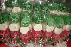 decoracion fiestas patrias mexicanas - Buscar con Google