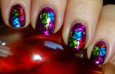 The Doll Challenge Day Claws Claws, Nail Polish, Challenges, Dolls, Day, Creative, Beauty, Baby Dolls, Nail Polishes