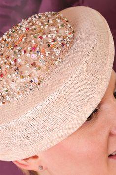 Previous Collections - Deborah Dalton Bespoke Milliery  millinery  judithm   hats 982012578d0f