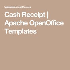 Free Resume Template | Apache OpenOffice Templates | Resume Templates |  Pinterest | Openoffice Templates, Apache Openoffice And Open Office