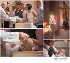 christening-photography