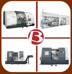 The leading CNC Milling #Machinery Supplier in #Norway..!  http://goo.gl/Ht4Fy3
