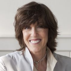 Nora Ephron Screenwriter of When Harry Met Sally, Sleepless In Seattle, Silkwood, You've Got Mail~~dies of leukemia Sleepless In Seattle, When Harry Met Sally, Nora Ephron, Books For Teens, Vintage Children's Books, Heartburn, Screenwriting, So Little Time, Film