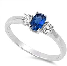 Winsopee Zircon Female Ring Delicate and Beautiful Diamond Studded Gorgeous Ring Band Jewelry Decors
