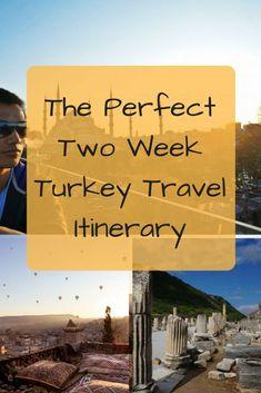 30 Ideas De Estambul Estambul Estambul Turquía Gran Bazar Estambul
