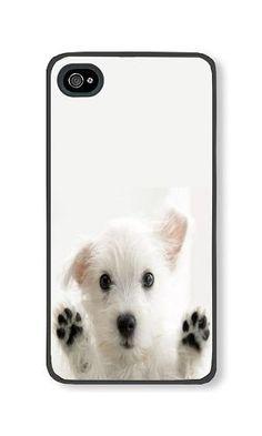 iPhone 4/4S Phone Case DAYIMM Cute Animal Black PC Hard Case for Apple iPhone 4/4S Case DAYIMM? http://www.amazon.com/dp/B017LBUF32/ref=cm_sw_r_pi_dp_fFarwb124DYJZ