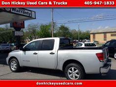 Buy Here Pay Here Okc >> Used Car Dealer Oklahoma City Buy Here Pay Here Used Cars And