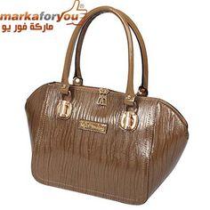 0ea88a68f 52 Best Women's handbags | حقائب يد نسائية images | Guest List, Red ...