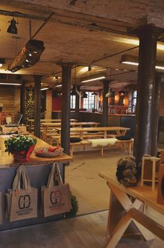 pretty venue to hire http://www.gloucesterbrewery.co.uk/#venue #brewery #Gloucester #Christmas