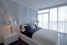 белая-спальня35.jpg (990×660)