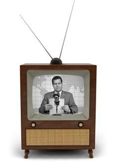 Tvs, Radios, Television Set, Vintage Television, Deco Tv, Retro, Tv Sets, Vintage Tv, Vintage Vibes