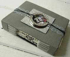 Handmade Journals, Book Binding, I Shop, Inspired, Blog, Leather, Accessories, Vintage, Blogging
