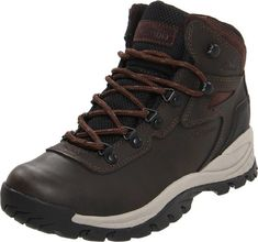 Columbia Women's Newton Ridge Plus Hiking Boot,Cordovan/Crown Jewel,7 M US Columbia,http://www.amazon.com/dp/B006A1FHPG/ref=cm_sw_r_pi_dp_Sckatb12Z23R4CG4