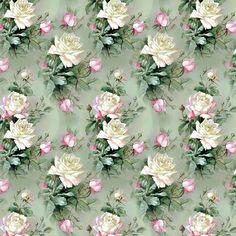 free 12 x 12 paper Wallpaper Iphone Cute, Love Wallpaper, Cute Wallpapers, Flower Backgrounds, Wallpaper Backgrounds, Flower Images, Flower Art, Floral Artwork, Floral Prints