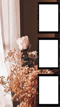 Frames Template , Frames Template - frames template ~ frames template , frames template aesthetic , frames template p - Instagram Look, Story Instagram, Creative Instagram Stories, Instagram And Snapchat, Flower Background Wallpaper, Framed Wallpaper, Flower Backgrounds, Aesthetic Pastel Wallpaper, Aesthetic Wallpapers