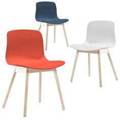 AAC12 About a Chair - Hay - product - A Propos | Meubelen, salons, interieur, tafels, stoelen | Lochristi, Oost-Vlaanderen