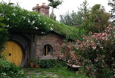 Journey to the creative world of Hobbiton Auckland, New Zealand 14 unique experiences to cross off your bucket list