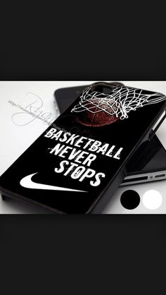 New case for phone 🏀 Basketball Is Life, Basketball Pictures, Basketball Shirts, Nike Basketball, Basketball Stuff, Basketball Captions, Street Basketball, Basketball Anime, Basketball Quotes