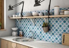 Caprice Déco   Céramique et Porcelaine   Produits   La Tuilerie