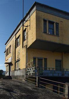 Casa do Douro Pinhão