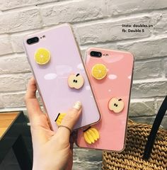healthy living catalog by amerimark catalog phone number free code number Iphone Leather Case, Iphone Wallet Case, Diy Phone Case, Iphone Cases Quotes, Iphone Cases Disney, Cute Cases, Cute Phone Cases, Cute Headphones, Phone Background Patterns