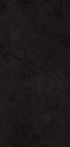 Grès cérame pleine masse Stark, collection XLight Premium. Nuances porcelaine et ciment. 119 x 119/250 cm. 4 coloris. ©Porcelanosa