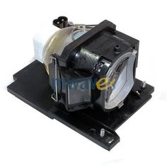 GOLDENRIVER NP06LP Projector Replacement Lamp with Housing for NEC NP1150 NP3150 NP3151 NP2150 NP1250 NP2250