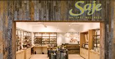 natural store - Google Search